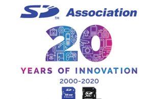 SD-Assoc-20-Yr-Logo