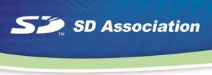 SD-Logo SD Association