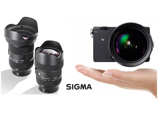 Sigma-WPPI