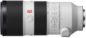 wedding photographers Sony-FE-70-200mm-f2.8-GM-OSS