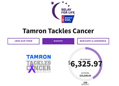 Tamron-Cancer-Relay-2-2020