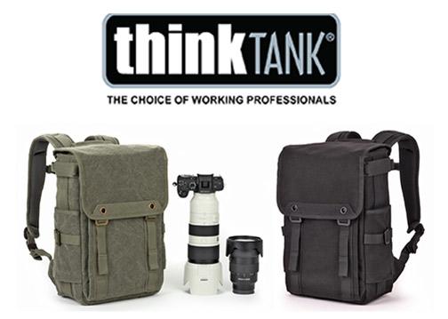 Think-Tank-Retrospective-Backpack-2020