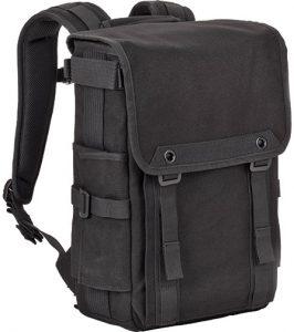 Think-tank-Retrospective-Backpack-15L-black