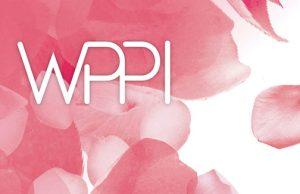 WPPI-Logo-2020