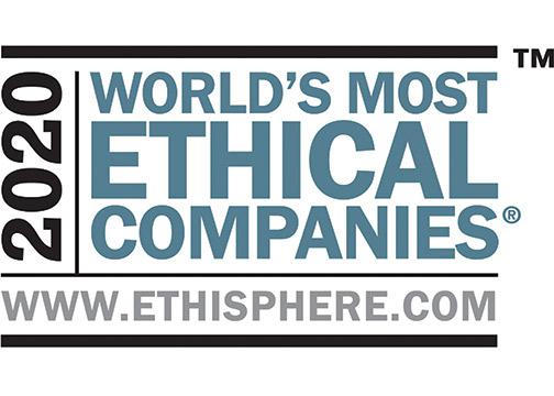 Ethisphere-2020-Log0