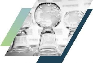 For the third consecutive year, Ethisphere recognizes Canon USA as one of the 2020 World's Most Ethical Companies by the Ethisphere Institute Ethisphere-2020-Most-Ethical-trophy