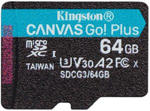 Kingston-Canvas-Go!-Plus Canvas Plus