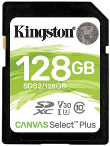 Kingston-Canvas-Select-Plus