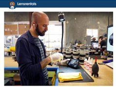 Lensrentals-Blog-2-20-2020