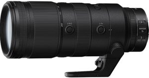 Nikon-Nikkor-Z-70-200mm-f2.8-VR-S
