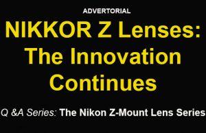 NikonAdvert-3-20-header