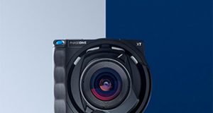 Phase-one-XT-Rodenstock-Lens-banner