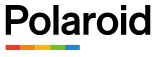 Polaroid-Logo-New-3-2020- Polaroid Originals