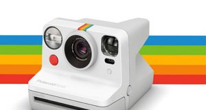 Polaroid-Now-banner-w-logo