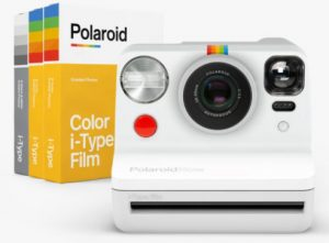 Polaroid-Now-bundle