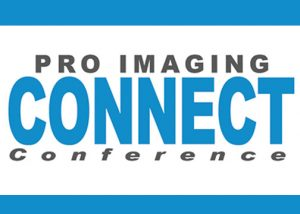 Pro-Imaging-Connect-2020