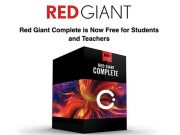 Red-Giant-Complete-EDU-Box
