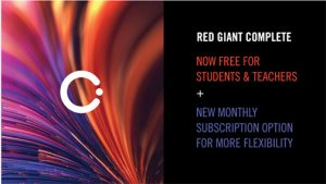 Red-Giant-Complete-Student-Promo