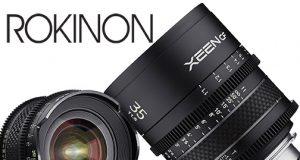 Rokinon-Xeen-CF-16mm-35mm