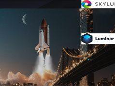 Skylum-Luminar-4-graphic