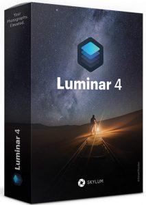 Skylum-Luminar-4.2