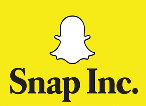 Snap-Inc-Logo
