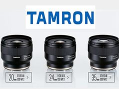 Tamron-April-Instant-Savings-3-20