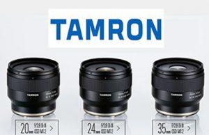 Tamron-April-Instant-Savings-3-20