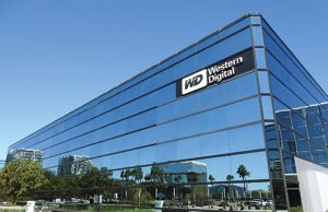 Western-Digital-HQ