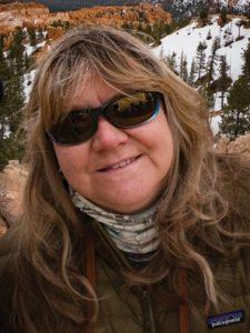 Bobbi-Ann-Kurtzman