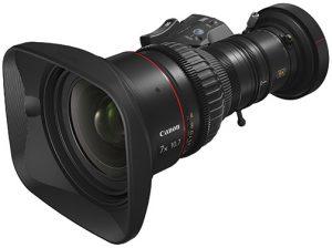 2020 NAB product showcase Canon-7×10.7-KAS-S