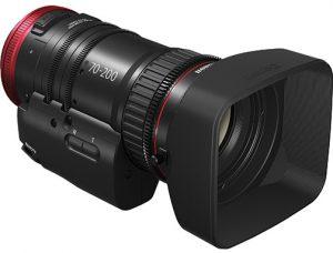 Canon-CN-E-70-200mm-T4.4-EF-right