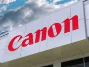 Canon-HQ-slant