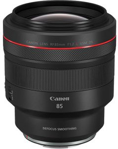 2020 tipa worlds Canon-RF-85mm-f1.2L-USM-DS