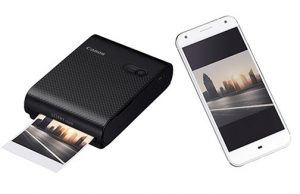 Canon-Selphy-Square_QX10_wPhone-banner
