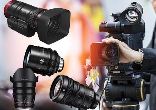 Cine-Lens-Banner-4-2020