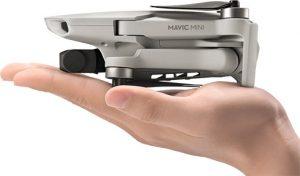 DJI-Mavic-Mini-in-hand