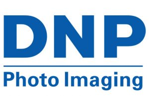 DNP-Photo-logo-4-22