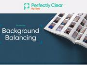 EyeQ-Background-Balancing-ban