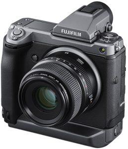 Fujifilm-GFX100-left 2020 tipa world