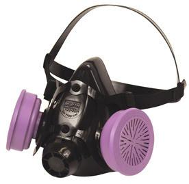 Half-Face-respirators-frontline-medical-providers