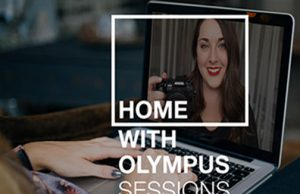 Home-w-Olympus-Sessions-banner