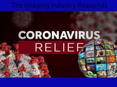 Imaging-Industry-Covid-19