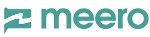 Meero-Logo Meero community