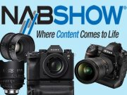 NAB-2020-Showcase