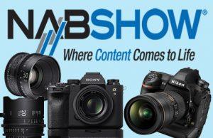 NAB-2020-Showcase