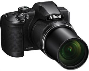 Nikon-Coolpix-B600-right gifts