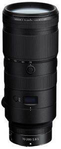 Nikon-Nikkor-Z-70-200mm-f2.8-VR-S-vertical
