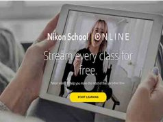 Nikon-School-Online-April