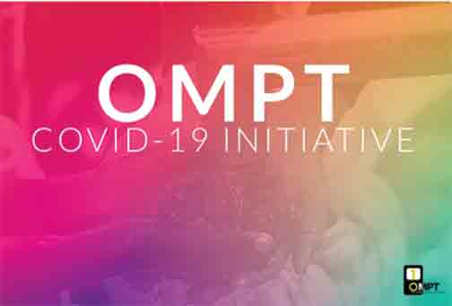 OMPT-covid-19
